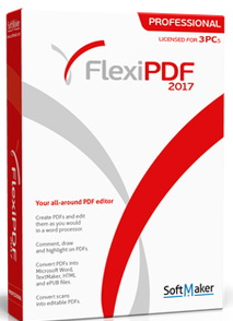 Portable SoftMaker FlexiPDF 2017 Professional 1.08 2018,2017 438085033.png