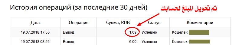 شرح بالصور لاقوى المواقع الروسية للربح 444966968