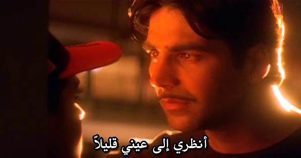 الفيلم المشوق Sangharsh(1999) مترجم إلى 852750421.png