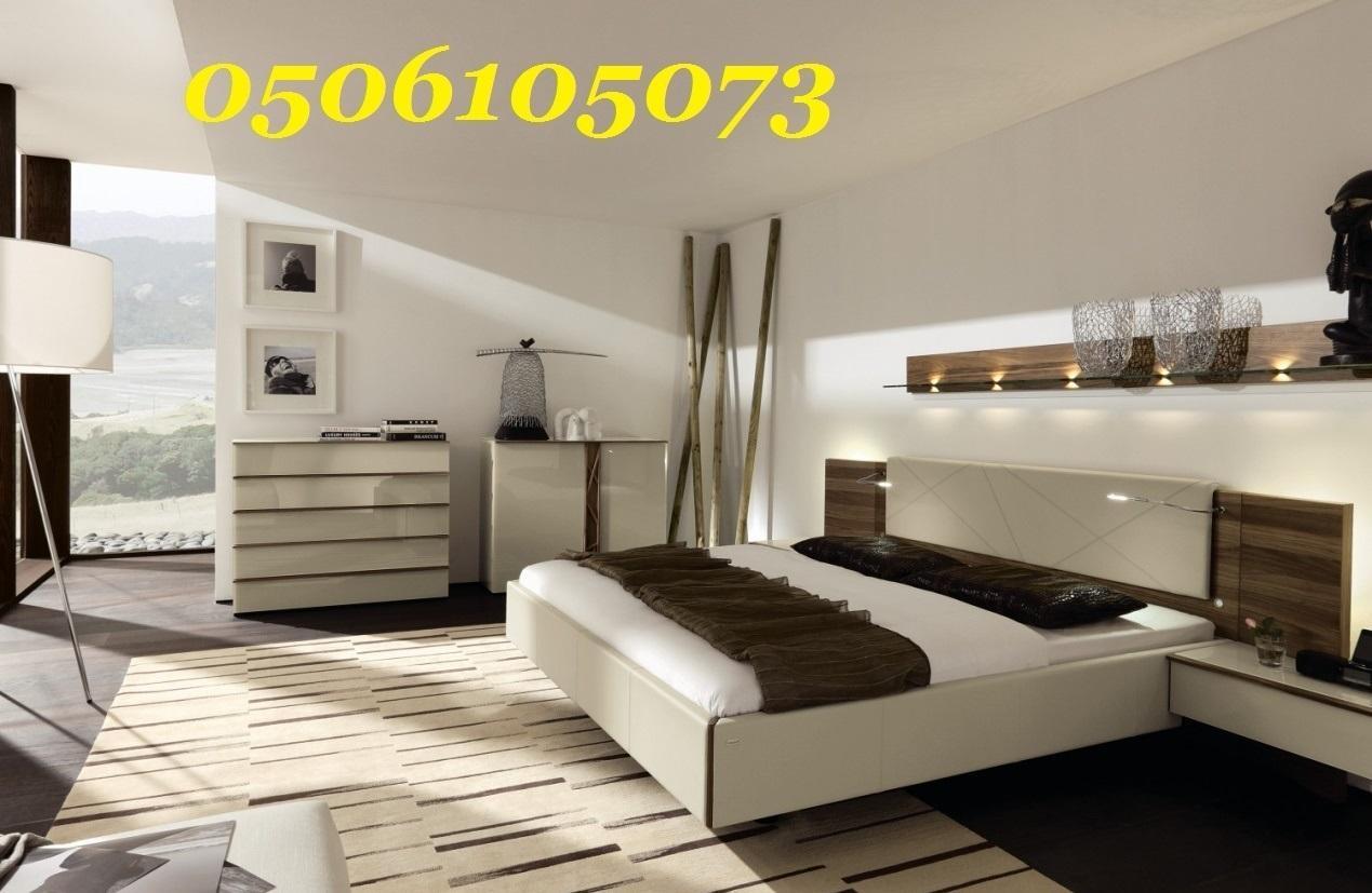الحوائط 0506105073 825573178.jpg