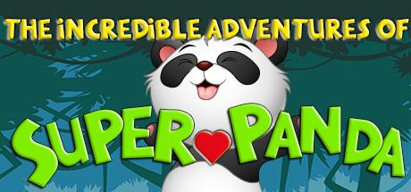 Incredible Adventures Super Panda 2018,2017 782533087.jpg