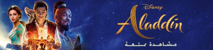 12 arabp2p.com
