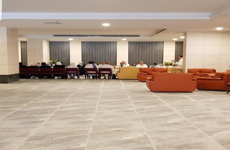 فندق لؤلؤة برهان