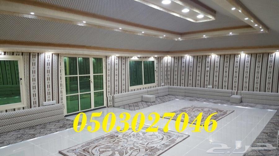 تصاميم بيوت ملكية 0503027046 583210244.jpg