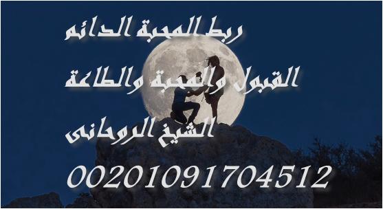 اريد الحبيب00201091704512 282312711.png