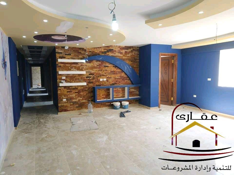 شركات تشطيب دهانات - شركة تشطيبات (عقارى 01020115117) 908944997