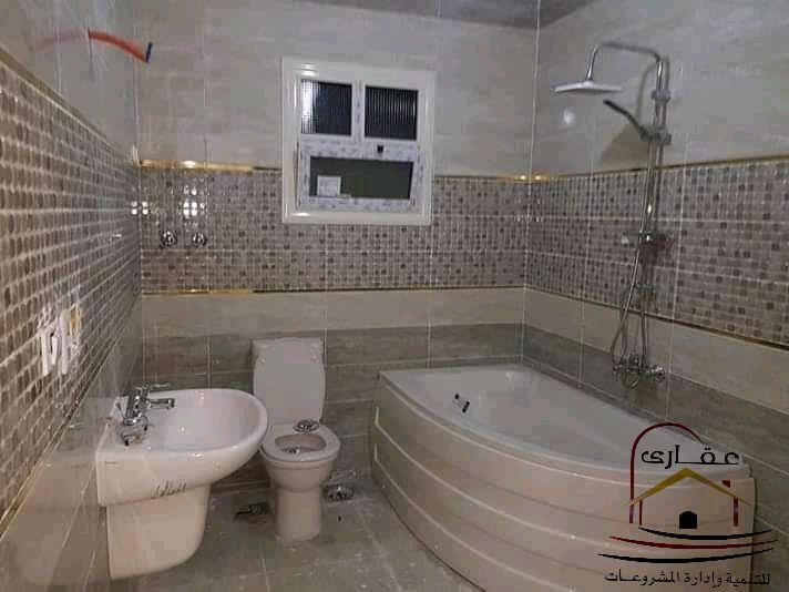 ديكورات غرف نوم ( شركة عقارى 01100448640 _ 01020115117 )  434579296