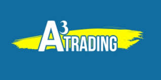 a3تريدينج a3trading