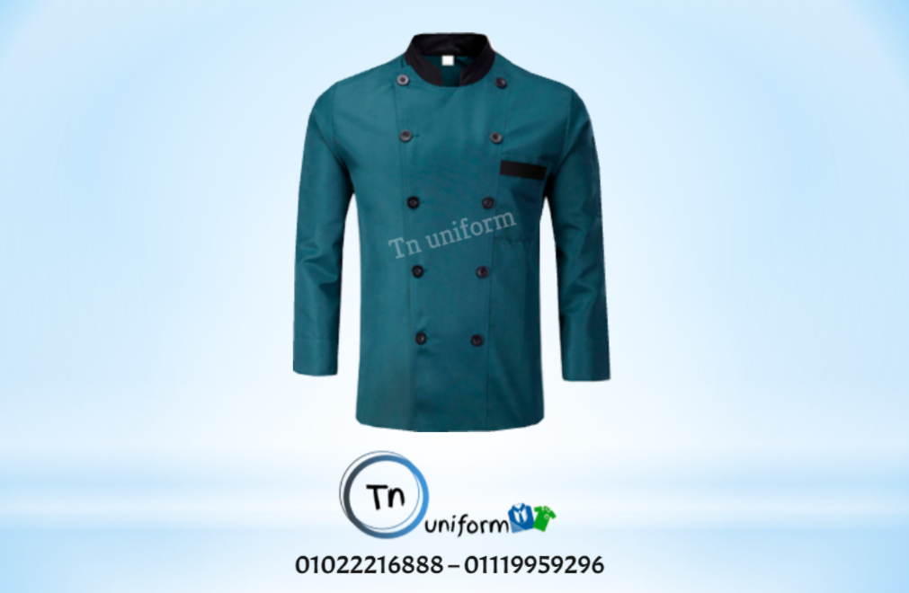 ملابس يونيفورم المصانع والشركات 01119959296 - 01022216888   214793178