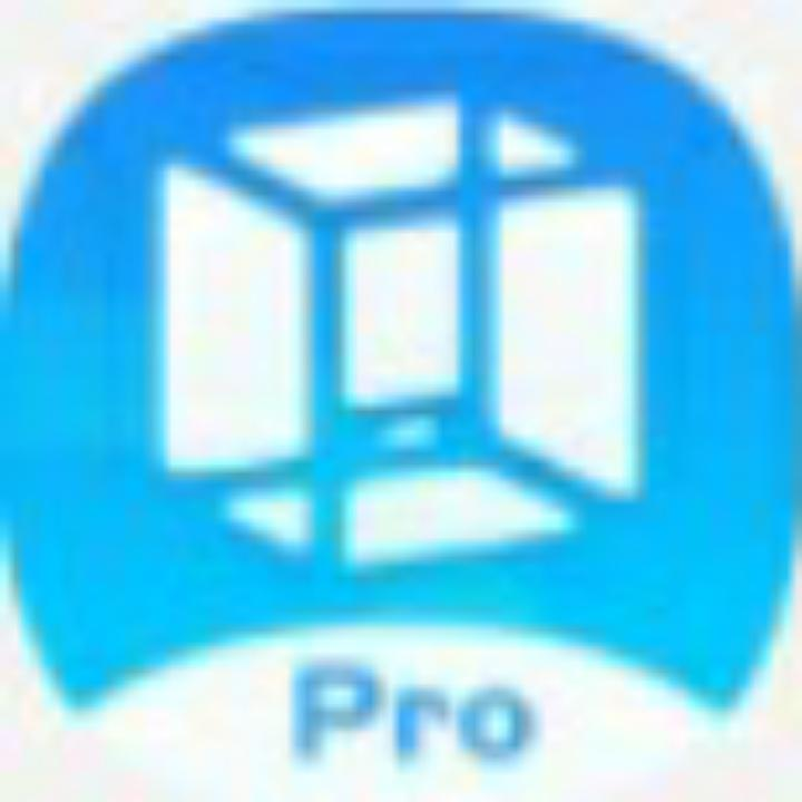 VMOS Pro Virtual Machine With Root Android - Double System v1.09 (Modded) (Unlocked)