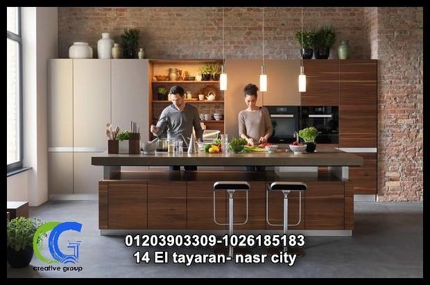معارض مطابخ في مصر – كرياتف جروب للمطابخ  ( للاتصال 01026185183 ) 682061445