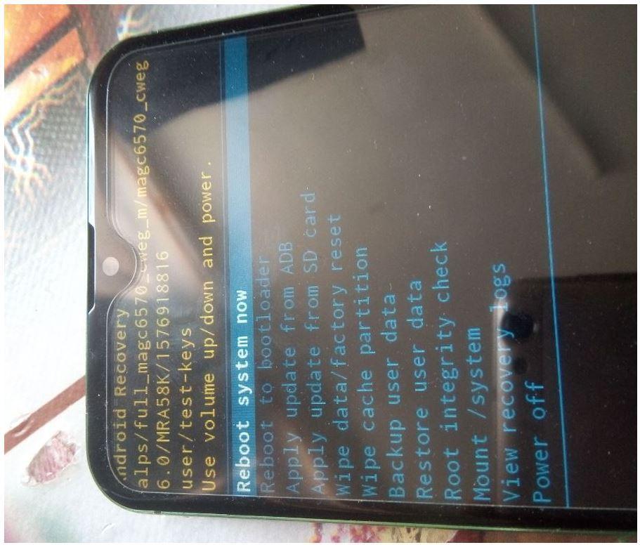 طلب : فلاشة لهاتف HUAWEI V210 صيني و شكرا