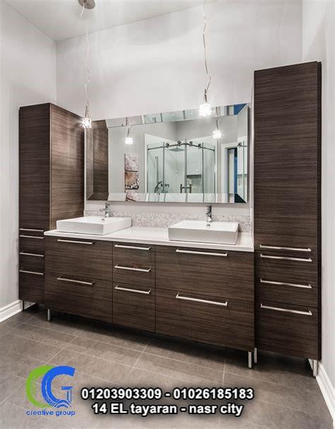 شركة وحدات حمام hpl – كرياتف جروب –01203903309   595879601