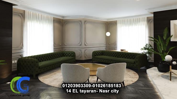 افضل شركة ديكور شقق - شركات تصميم ديكور – 01203903309  314997899