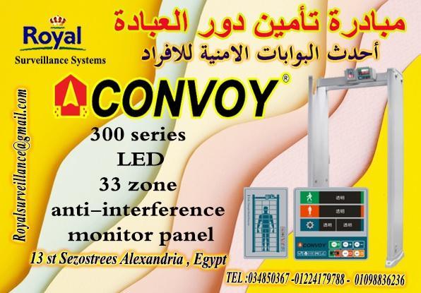 مبادرة تأمين دور العبادة مساجد و كنائس مصر 142538642