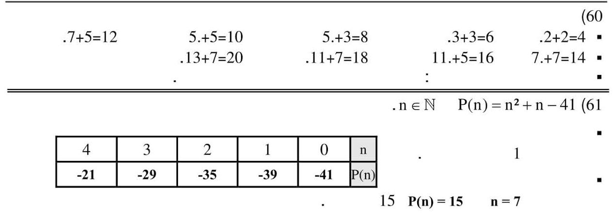 حل تمارين كتاب الرياضيات 1 ثانوي علمي صفحة 22