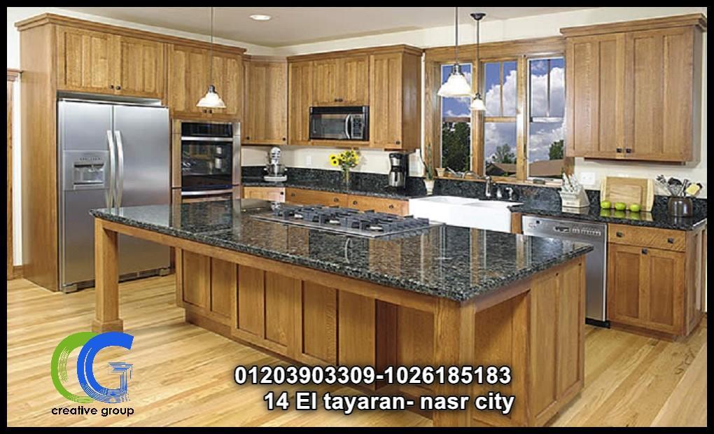 افضل مطبخ قوائم زان - أفضل شركات مطابخ - 01026185183 300965704