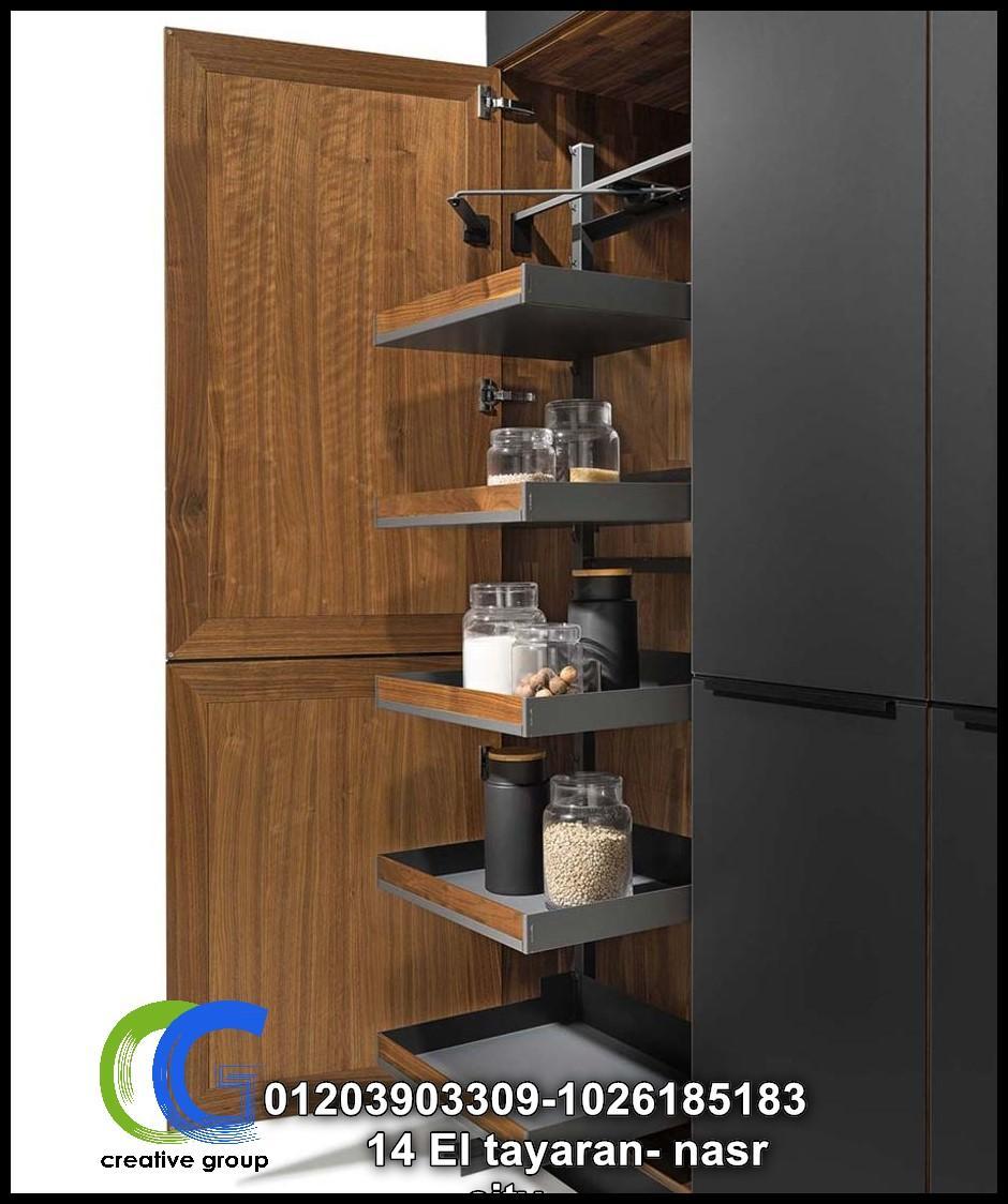 معرض مطابخ خشب - كرياتف جروب ( للاتصال 01026185183) 657062412