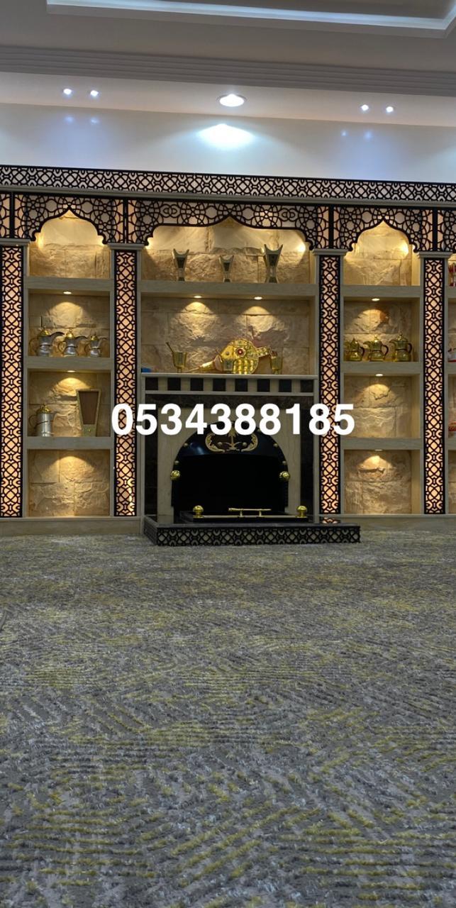 مشبات رخام, ديكورات مشبات رخام, مشبات فخمة, مشبات, مشبات جبس, 0534388185