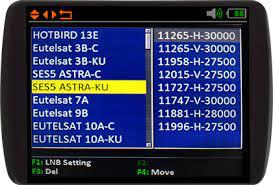 جديد اجهزة اكسكروزبتاريخ xcruiser digital