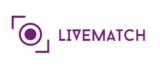 لايف ماتش - LiveMatch